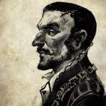 Семинар фехтования в Палермо - стиль Леонардо Чаккио 5
