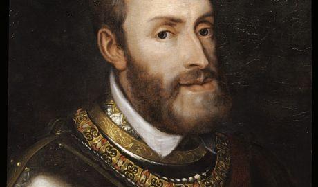 Дестреза: история испанского фехтования как науки и искусства 1