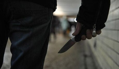 Советы адвоката: как не превысить самооборону в уличной потасовке