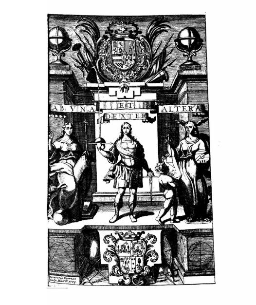 Франсиско Лоренс де Рада Наука об инструменте оруженосца - мече. Том 1