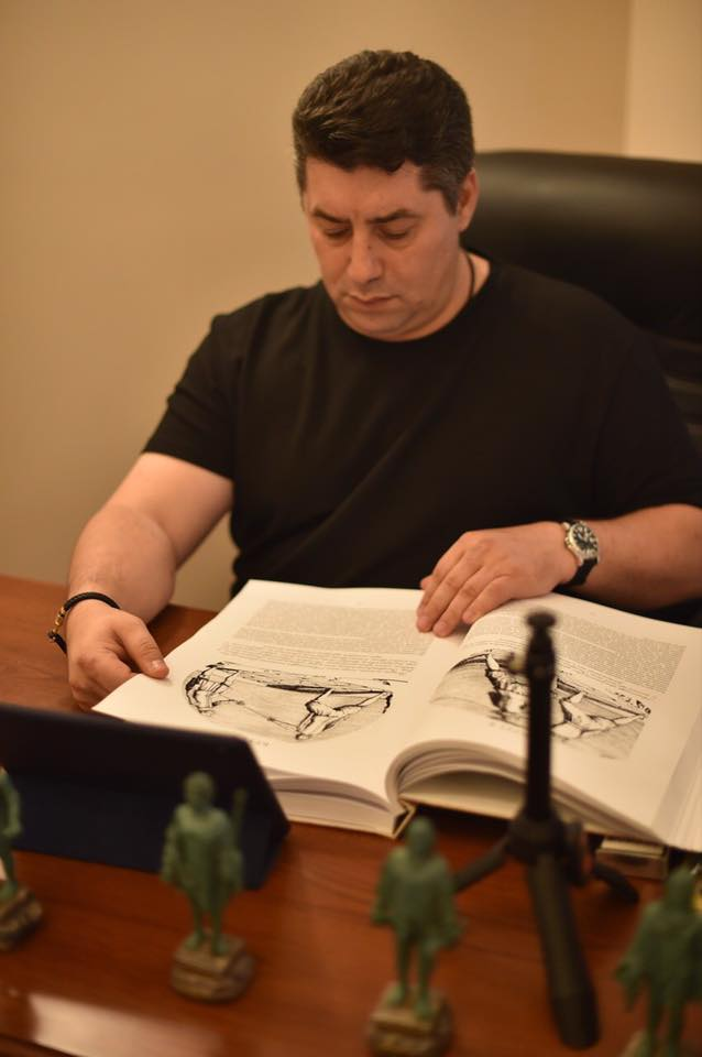 Жерар Тибо . Академия меча. Книги по Дестрезе