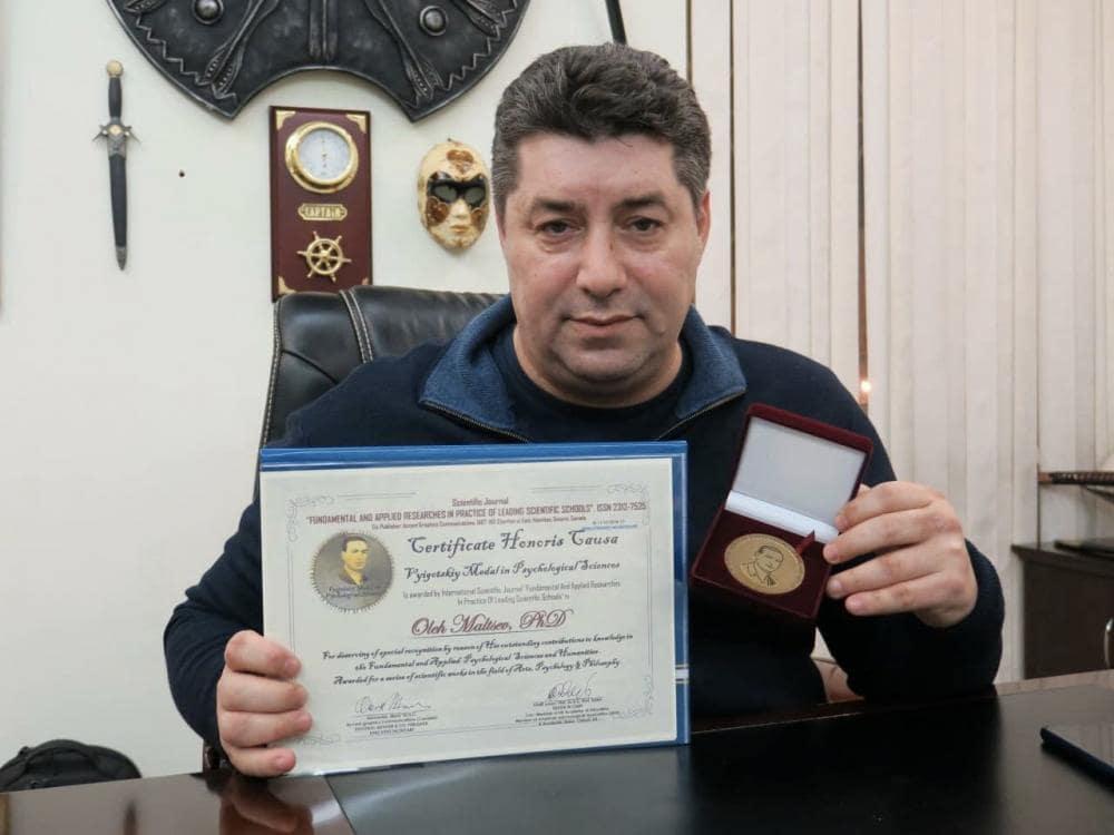 3 ключевых совета исследователя боевых искусств Олега Мальцева 1