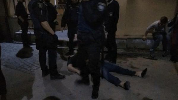Детали убийства сотрудника ФСБ в Кургане 4