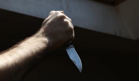 Ликбез 6: Правда ли, что против ножа нет смысла обороняться?